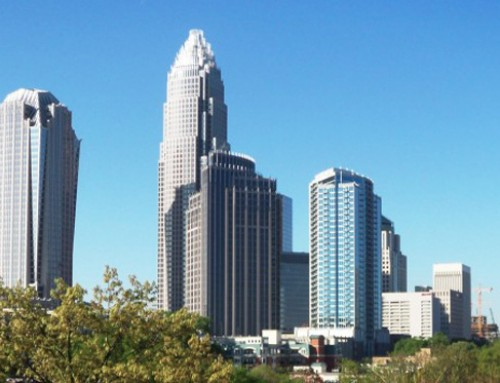 Charlotte Real Estate & Relocation