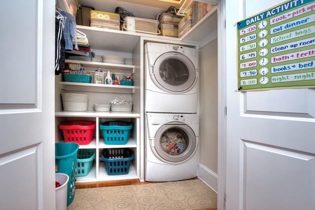 2115Vaillaundry