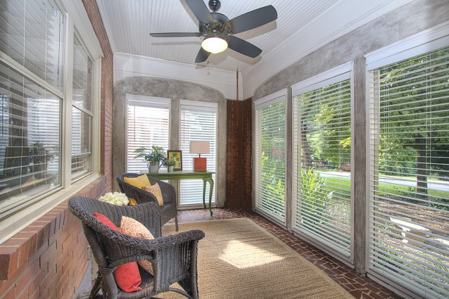 3201CommonwealthLivingSunroom