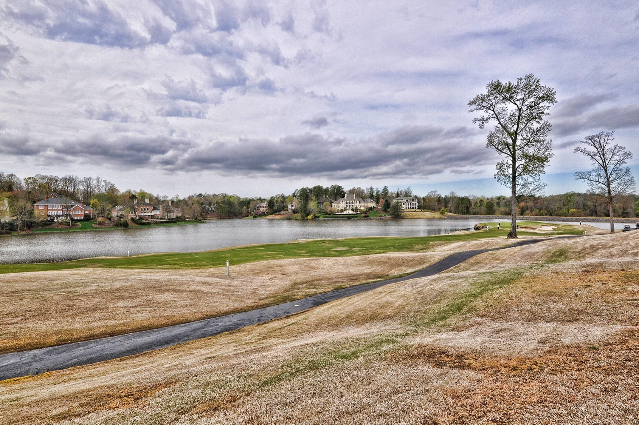 060_Golf Course