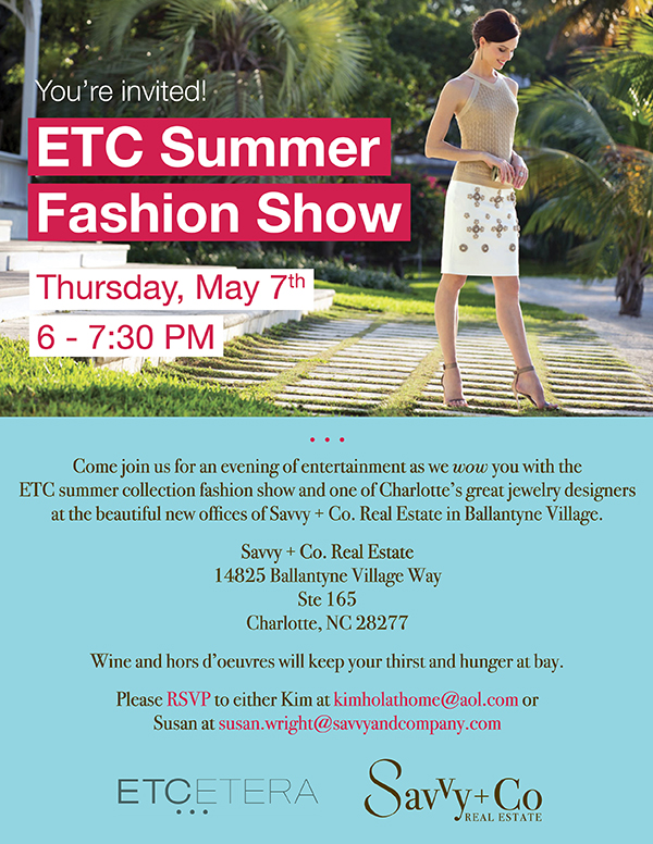 Invite_Etc Summer Fashion Show_May 2015_v2_Outlined