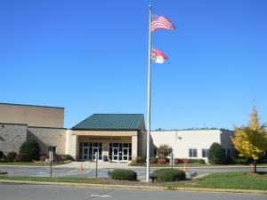 marvin-elementary-school-640x480-2