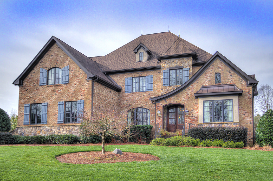 Savvy Home of the Week: 6072 Kimbrell Heights Drive
