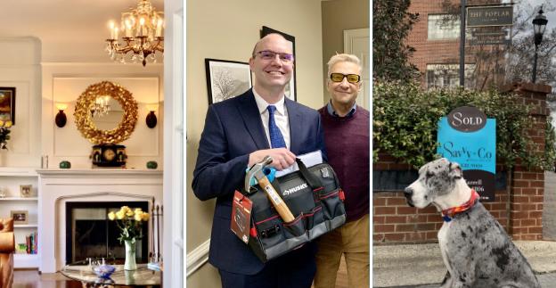 Savvy Home Buyer Series: Worth the Wait