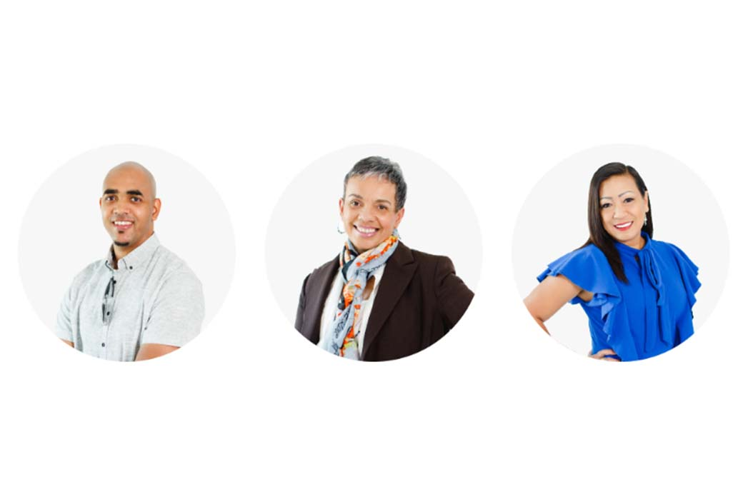 Look Who's Savvy! New Agents Join Savvy + Co. Real Estate